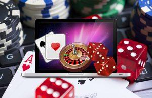 เทคนิควางแผนทางการเงินเล่นคาสิโน ที่เหมาะสมกับเกมคาสิโนออนไลน์