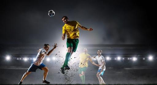 เทคนิคการแทงบอล