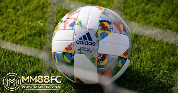 แนะนำเทคนิคการพนันบอลออนไลน์ สำหรับคนขี้เกียจดูบอล